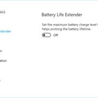 ¿Un nuevo dispositivo Samsung bajo Windows 10? Podría ser una de las sorpresas del MWC 2017 de Barcelona