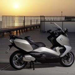 Foto 68 de 83 de la galería bmw-c-650-gt-y-bmw-c-600-sport-accion en Motorpasion Moto