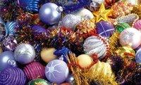 Especial Regalos Navidad 2011: Accesorios interesantes para fotógrafos
