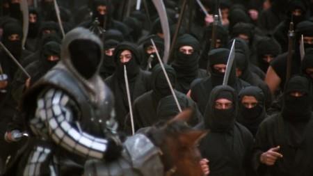 Ninjas1