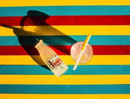 Linda Limón, la limonada del verano