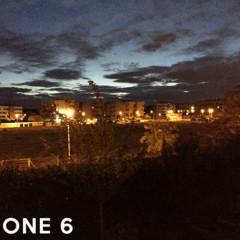 Foto 4 de 10 de la galería comparativa-fotografica-galaxy-s6-iphone-6-y-oneplus-one en Xataka