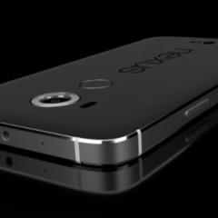 Foto 5 de 10 de la galería lg-nexus-5-2015-concept en Xataka Android