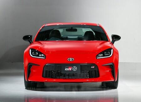 Toyota Gr 86 2022 1600 06