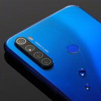 El Xiaomi Redmi Note 8 se actualiza a Android 10 con MIUI 12