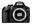Nikon D3200: todo sobre la nueva réflex de inicio de Nikon