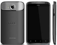 Una ROM desvela las especificaciones del HTC Endeavor