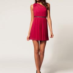 Foto 10 de 18 de la galería moda-de-fiesta-navidad-2011-20-vestidos-de-fiesta-de-color en Trendencias