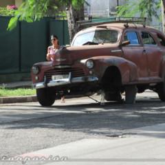 Foto 21 de 58 de la galería reportaje-coches-en-cuba en Motorpasión
