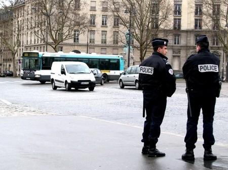 ¿Se equivocó París con sus medidas para limitar el tráfico y reducir la contaminación?