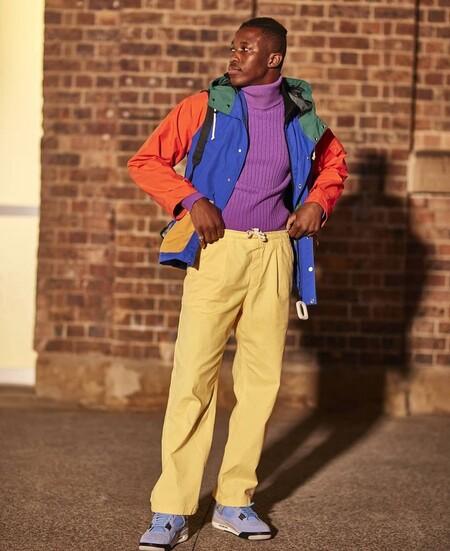 El Mejor Street Style De La Semana Nos Lleva A Descubrir La Moda De Australia En Su Semana De La Moda 06