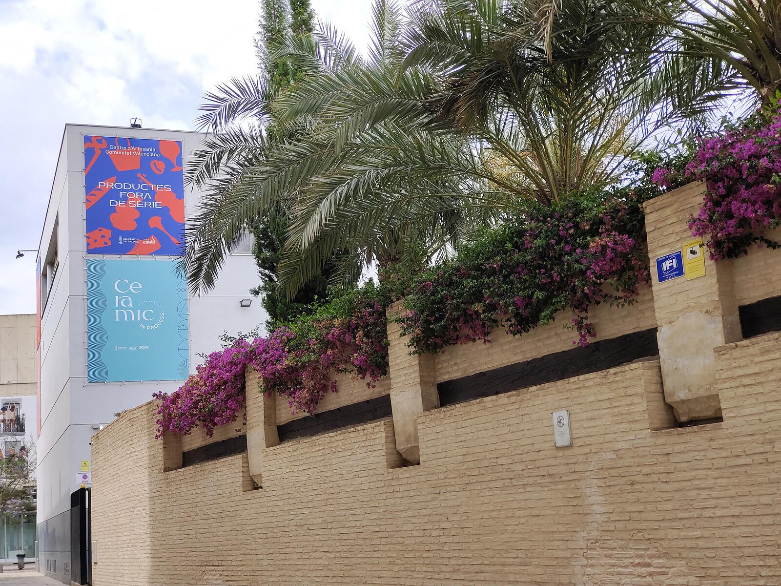 Foto de Vivo X60 5G, galería de fotografías (12/38)