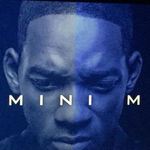¿Cine a 4K y 120 fps? La nueva película de Ang Lee, Gemini Man, reabre el debate del HFR