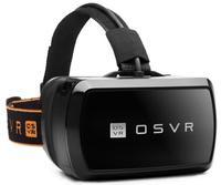 Razer anuncia el OSVR, un nuevo estándar de código abierto para realidad virtual