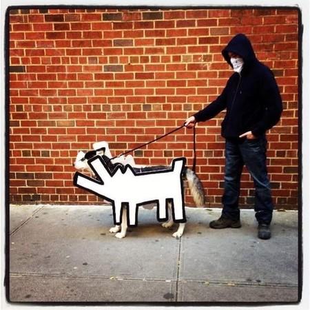 Banksy2