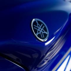 Foto 16 de 24 de la galería yamaha-yzf-r6-2008 en Motorpasion Moto