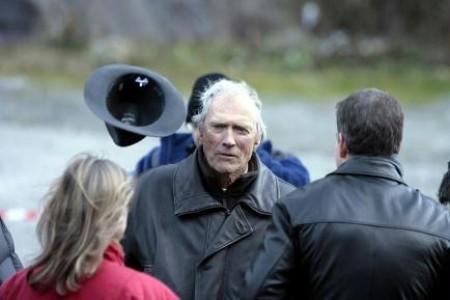 'Hereafter' de Clint Eastwood, novedades sobre su argumento