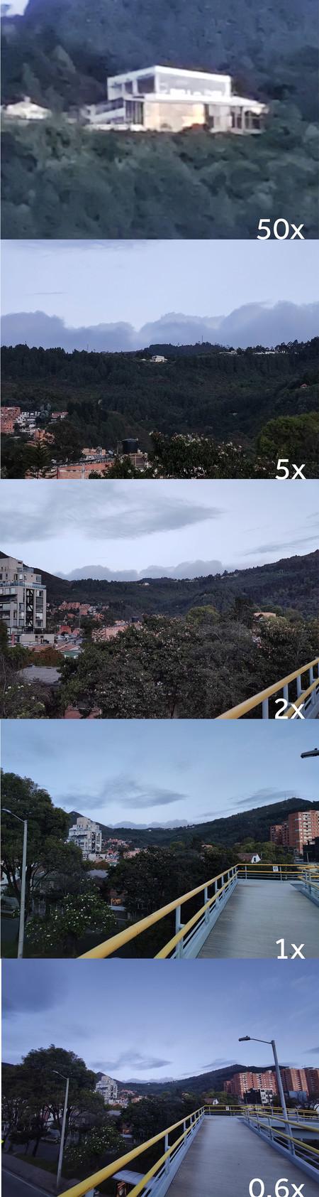 zoom 50x xiaomi note 10