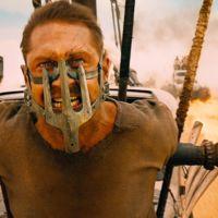 Oscars 2016 | 'Mad Max' tiene el mejor maquillaje, diseño de producción y vestuario