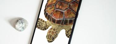 Siete motivos que pueden hacer que tu móvil vaya más lento