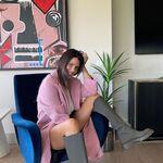 La bonita casa (una de esas en las que inspirarse) que la influencer Laura Matamoros se acaba de comprar en Madrid por 1,7 millones de euros