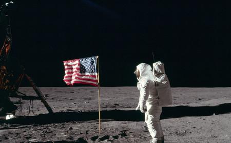 Hay al menos una razón por la que merece la pena volver a la Luna: recoger su abundante helio-3 y usarlo en la fusión nuclear