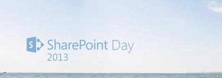 SharePoint Day 2013, llega el principal evento en torno al CMS de Microsoft
