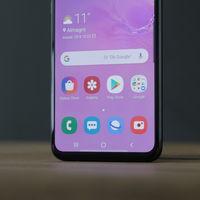 La última filtración del Samsung Galaxy S10 Lite sugiere que podría llegar con un Snapdragon 855