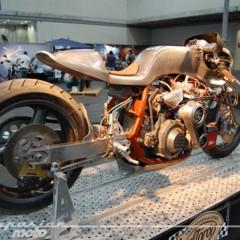 Foto 24 de 87 de la galería mulafest-2014-expositores-garaje en Motorpasion Moto