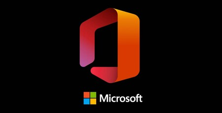Microsoft Office en Android estrena por fin el modo oscuro
