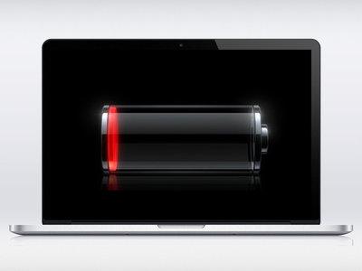 11 mitos y realidades de baterías en portátiles