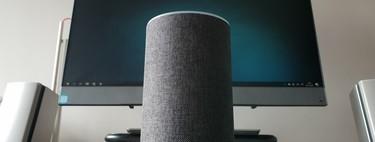 Cómo adaptar la configuración de tu Amazon Echo cuando tienes niños en casa