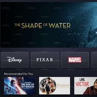 Disney+ incorporará el servicio Star en Europa: así llegará el contenido adulto de Disney a la plataforma