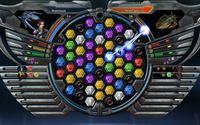 Nuevas imágenes de 'Puzzle Quest: Galactrix'