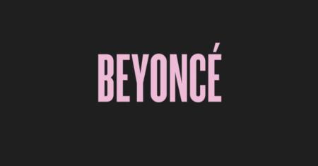 La estrategia de Beyoncé y Apple rompe récords: 828.000 discos vendidos en 3 días