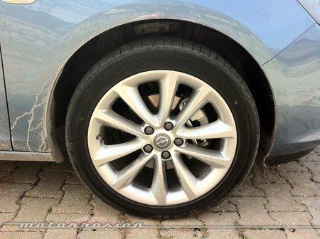 Opel Astra Sport Tourer 04