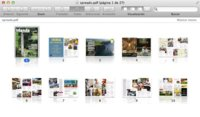 Vista Previa podrá abrir documentos de Microsoft Office en Mac OS X Lion