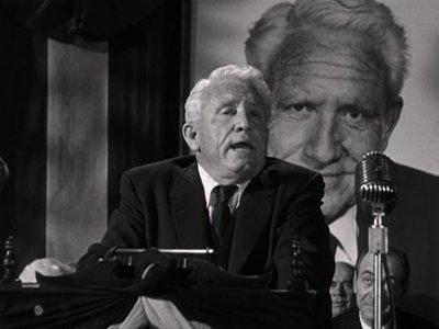 Añorando estrenos: 'El último hurra' de John Ford