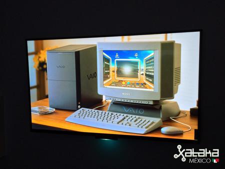 Sony Mexico 20 06 1