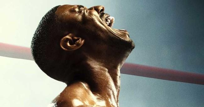 'Creed II: La leyenda de Rocky' estrena nuevo tráiler y promete un drama deportivo aún más intenso y espectacular