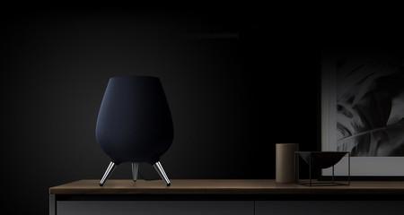 Galaxy Home, el altavoz inteligente de Samsung, podría salir a la venta después del verano