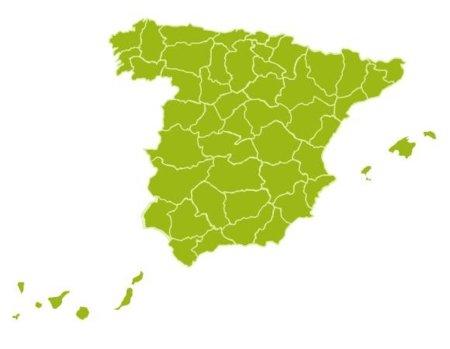 mapa-espana.jpg