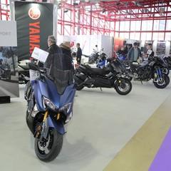 Foto 29 de 158 de la galería motomadrid-2019-1 en Motorpasion Moto