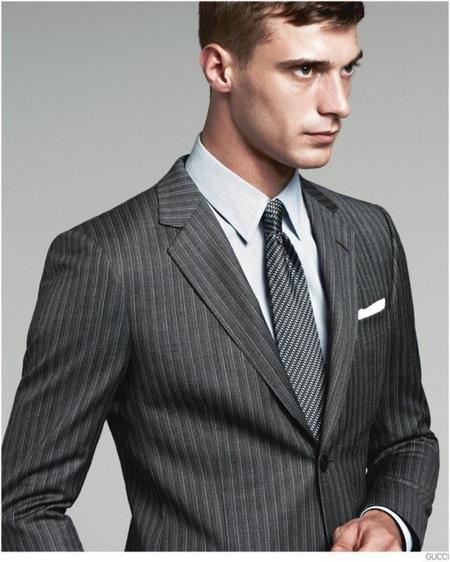 gucci-mens-tailoring-suit-collection-clement-chabernaud-010-800x999.jpg