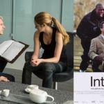 Neil Burger va a dirigir el remake de 'Intocable' con Bryan Cranston y Kevin Hart