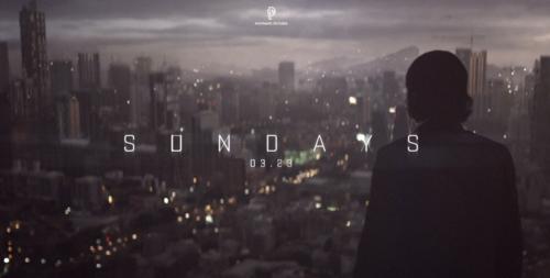 Sundays, el post apocalipsis como no habías visto antes en un corto, será película