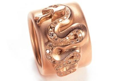 pomellato.oro-rosa-serpiente