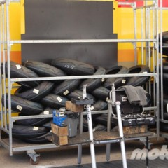 Foto 7 de 12 de la galería superbikes-valencia-2010-pirelli-en-el-mundial-de-superbikes en Motorpasion Moto