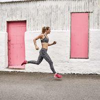 Entrenamiento de 12 semanas para la maratón de Sevilla: entrenamientos semana 7