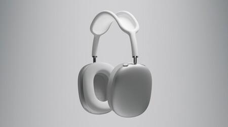 Airpods Max Impresiones Charlas Applesfera 2